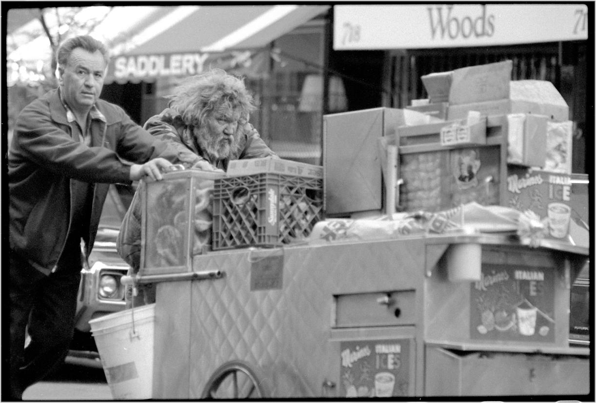 homelesshotdoghelper-1987-copy