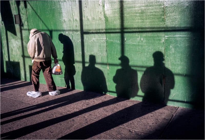 34-shadows-plastic-bag-shoes-copy