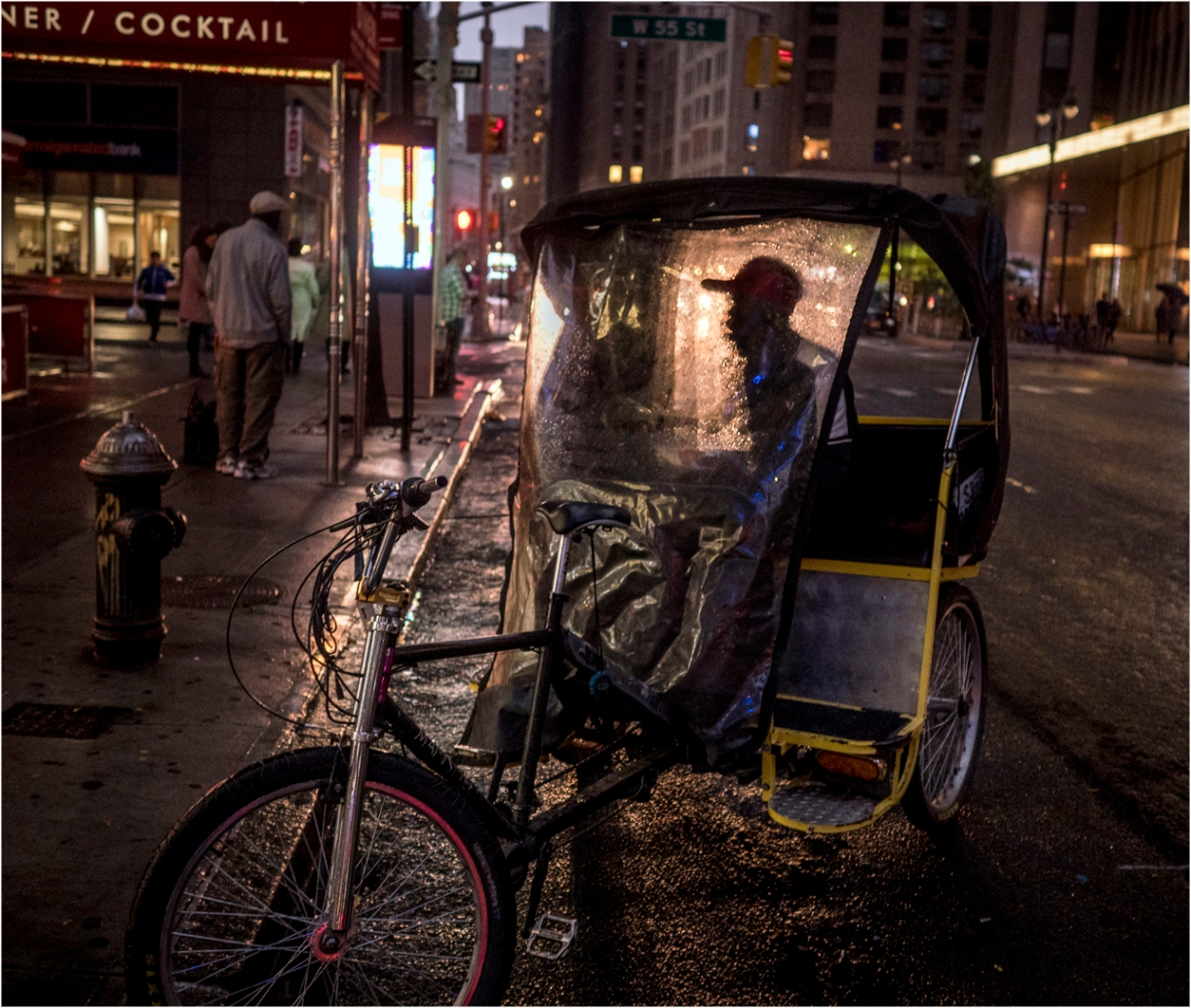 bike-taxi-night-copy