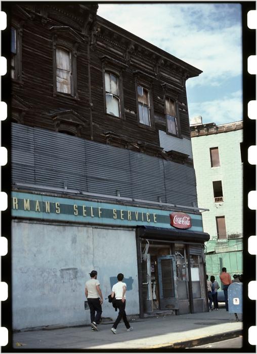 brooklyncokedeli-1985-copy