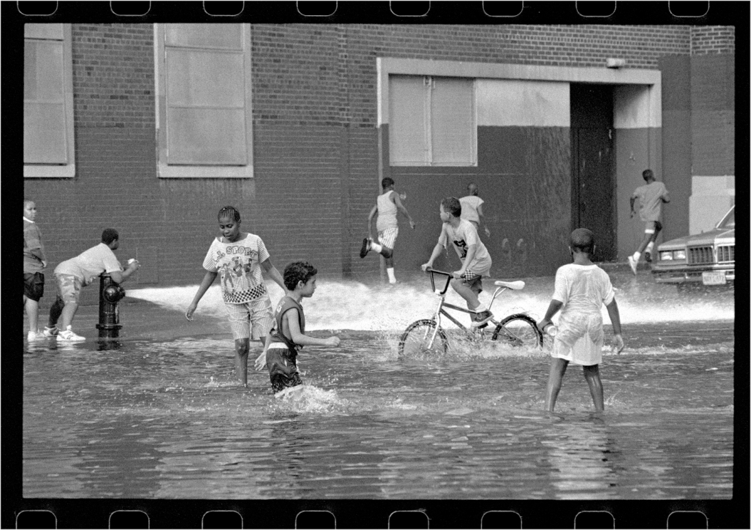 harlem-waterplay-1988-copy