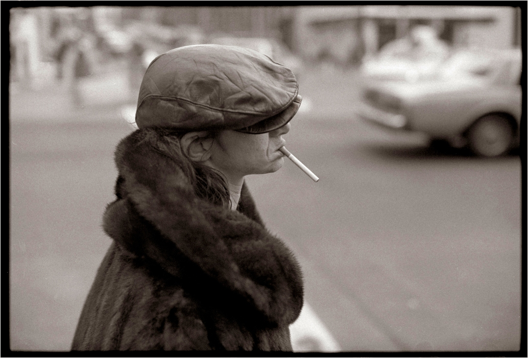 linda-smokes-1996-copy