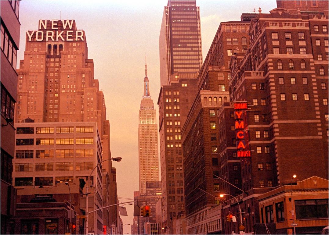 newyorker-empire-ymca-1985-copy