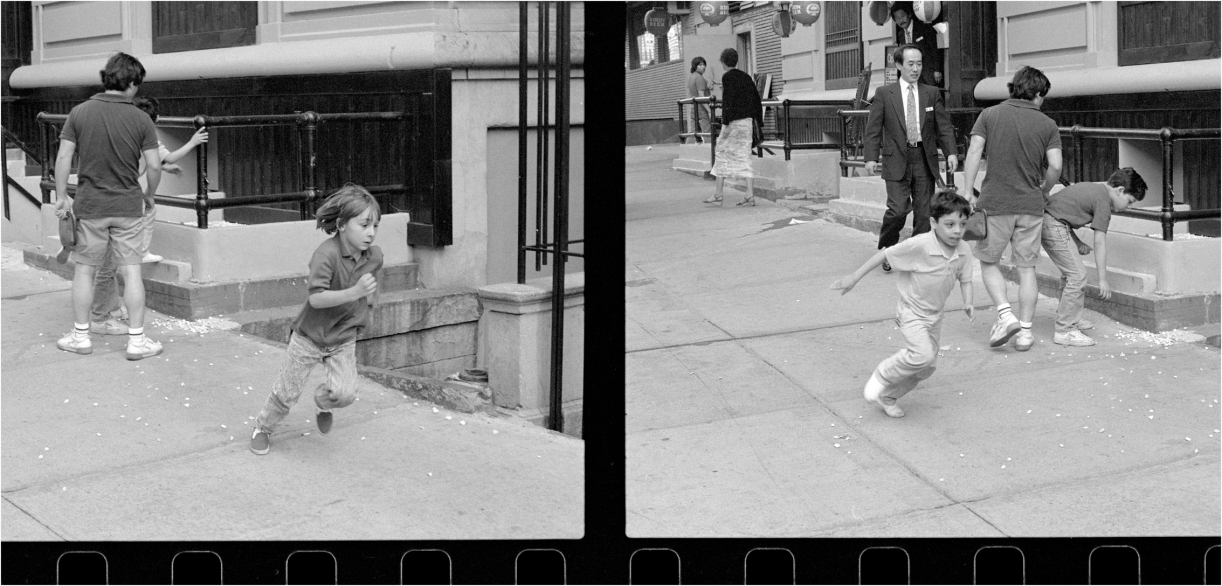 gypsy-boy-running-86-diptych-1988-copy-3